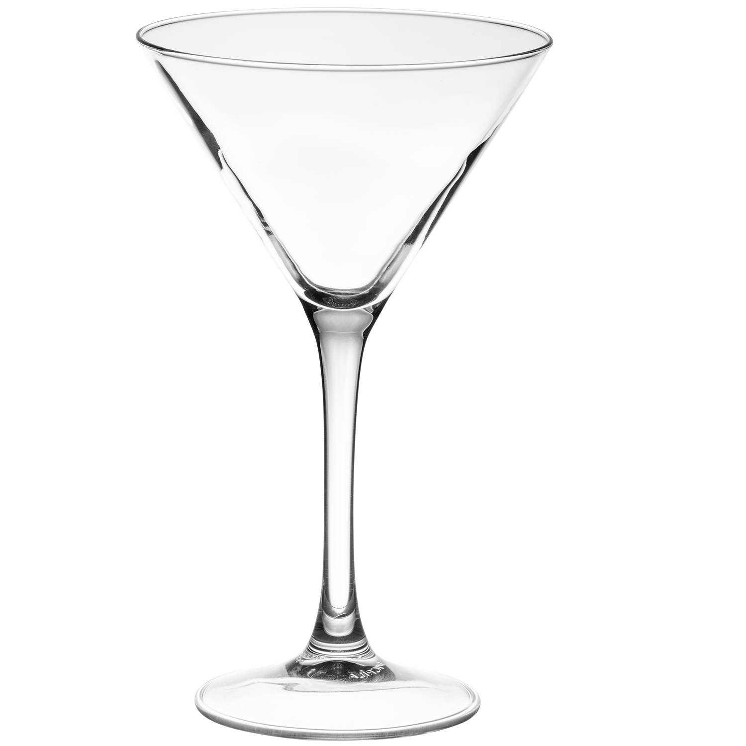 Cocktail VIC