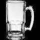 Gibraltar Super Mug