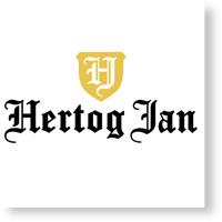 HertogJan